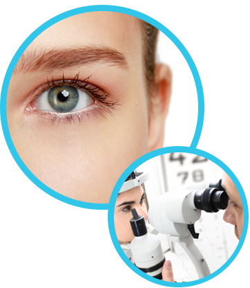 Best Eye Hospital in KPHB Hyderabad